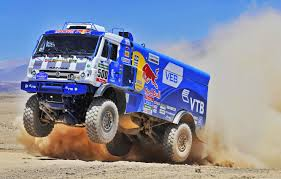 Wallpaper Dust, Sport, Truck, Race, Master, Beast, 500, Kamaz, Rally ... Miniatuur Truck Ktm Man Tgx Red Bull 132 Maciag Offroad Advertise Wallpaper Hd Wallpapers Redbull Dakar Rally Russian Kamaz Race Truck Desert Racing Sand Learn All About The Sugga 400 Miles And Counting Hauling Across The Usa Blog Amazoncom Peterbilt Factory Racing Team 1 Volvo A Photo On Flickriver Kamaz Versus Vw Wrc Car How Was Filmed Rc Tech Forums Show Off Time During Acrobatics Event Luxembourg Stock Photo Wlhares