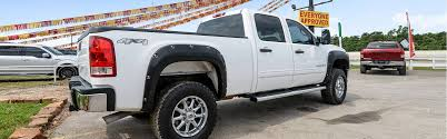 Arriba Motors - Serving Houston, TX 2019 Ford Ranger Preorder Truck Experts Houston Tx Lorena Stop Doan Associates Fire Forces Evacuation At Waller Co Truck Stop Abc13com Texas Largest Greek Fraternity Sority Food Festival W Service Transport Company Rays Photos Naked Woman Sits On Big Rig Cab In Traffic Dallas News Newslocker The Chrome Shop Video Youtube Heavy Haul Transportation Bar Owner Not Scared About Hosting Bikers Meeting Services Amenities Iowa 80 Truckstop Fuel Maxx By Tarek Dawoodi 77484