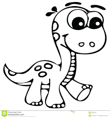 Dinosaur Train Coloring Pages Online Dinosaurs With Names Cartoon Free Baby Printable Full Size