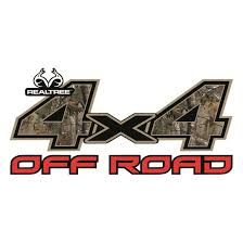 Realtree Camo Graphics 4x4 Off Road Realtree Camo Decal - 657334 ... 4x4 Off Road Chevy Ford Offroad Truck Decal Sticker Bed Side Bordeline Truck Decals 4x4 Center Stripes 3m 52018 Fcd F150 Firefighter Decal Officially Licensed 092014 Pair 09144x4 Product 2 Dodge Ram Off Road Power Wagon Truck Vinyl Dallas Cowboys Stickers Free Shipping Products Rebel Flag Off Road Side Or Window Dakota 59 Rt Full Decals Black Color Z71 Z71 Punisher Set Of Custom Sticker Shop Buy 4wd Awd Torn Mudslinger Bed Rally Logo Gray For Mitsubushi L200 Triton 2015