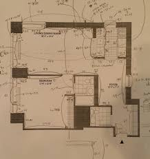 Ikea Alang Floor Lamp Nickel Plated Gray by Lyn U0027s Modern Living Room U0026 Bedroom Design Decorilla