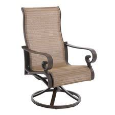 slingback patio chairs repair superb target patio furniture with