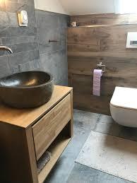 kombiniere dir dein traumbad gäste wc möbel fliesen