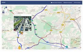 TruckTrack (@TruckTrack_de) | Twitter Ikiosks Best Gps Tracking And Cctv Solution In Penang Fast Track Car Wash On Twitter We Get The Muck Off Your Truck Xssecure Devices To Track Kids Bus Truck The Ridgelander Gives You Ability Have Full Access Fniture Home Delivery At Deets Store Race Series Chase Rack Mfg C52800103 From Systems For Trucks 2018 How To An Order On Ebay Using Number Youtube Apu Exemption Guide St Christopher Truckers Fund Ford With Rfid Tool Tracker Boing