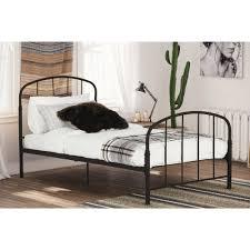 roll away beds