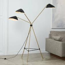 Overarching Floor Lamp Uk by Mid Century Overarching Floor Lamp Model Max Obj 3 Canada U2013 Unreadable