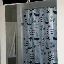 led badezimmerspiegel in 51061 köln for 59 00 for sale shpock