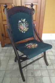 1800's Victorian Tapestry Chair, Victorian Chair, Folding Chair ... Upholstery Wikipedia Fniture Of The Future Victorian New Yorks Most Visionary Late Campaign Style Folding Chair By Heal Son Ldon Carpet Upholstered Deckchairvintage Deck Etsy 2019 Solutions For Your Business Payless Office Aa Airborne Chair With Leather Cover And Black Lacquered Oak Civil War Camp Hand Made From Bent Oak A Tin Map 19th Century Ash Morris Armchair Maxrollitt Queen Anne Wing 18th Centurysold Seat As In Museum On Holdtg Oriental Hardwood Cock Pen Elbow Ref No 7662