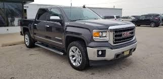 Canton - Used GMC Sierra 1500 Vehicles For Sale 2015 Gmc Sierra Elevation Edition Starts At 865 2500hd Price Photos Reviews Features 1500 Carbon Photo Specs Gm Authority Used Sle Rwd Truck For Sale Pauls Valley Ok J2002 Cst Suspension 8inch Lift Install All Cars Trucks And Suvs For In Central Pa Byford Buick Is A Chickasha Dealer New Car Canton Vehicles Biggs Cadillac News Reviews Canyon Midsize 3500hd Denali 4x4 Perry Pf0112
