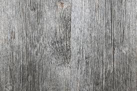 HD Weathered Distressed Rustic Barn Wood As Textured Background ... Old Wood Texture Rerche Google Textures Wood Pinterest Distressed Barn Texture Image Photo Bigstock Utestingcimedyeaoldbarnwoodplanks Barnwood Yahoo Search Resultscolor Example Knudsengriffith The Barnwood Farmreclaimed Is Our Forte Free Images Floor Closeup Weathered Plank Vertical Wooden Wall Planking Weathered Of Old Stock I2138084 At Photograph I1055879 Featurepics Photos Alamy