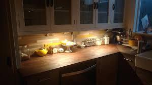 countertop lighting latovic me