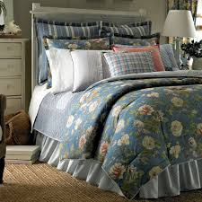 Discontinued Croscill Bedding by Bedding Set Ralph Lauren Discontinued Bedding Zing Men U0027s Bedding