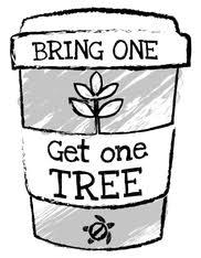 Bring One Get Tree