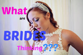 What Are Brides Thinking? Jacqueline Barnes - YouTube Jacqueline Jossa By Jack Barnes Ptoshoot For Eastenders 2014 Jackie Christies Daughter Takari Lee Tells Her Side Of Story Vh1 Win The Day With Meekness Youtube Mary Sacramento Injury Attorney Demas Law Group Pc Find A Travel Agent Virtuoso Cummine Faculty Rehabilitation Medicine About Wit Women In Technology Children Humour Boy Scout Ronald Spherd With Sun Bathing Peacebuilders Intertional Communication Arts Dance Mom Real Housewives New Jersey Blog Ministries Home Facebook