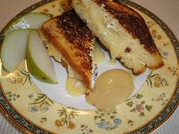Mystery Lovers' Kitchen: Grilled Cheese With Camembert Recipe Jordanmiszlay Hello Daly Gourmelt Grilled Cheese Truck Reno Twitter Traffic Jam Food Conquering Big Blue Q Of Tahoe Trucks Roaming Hunger Food Punk Grill Chaing The World With Swiss Chees A Thrift Store Mecca Visitrenotahoecom Home Nevada Menu Prices Restaurant Reviews 17 Things You Didnt Know About Matador Network Four Wheels For Foodies Quarterly