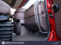 The Interior Of A Modern Luxury Red Semi Truck Made In Shades Of ... 2007 Dodge Ram 1500 Seat Covers Best Of Car Cover Media Rc Detailing Custom Accsories And Truck Bed List Of Synonyms Antonyms The Word Interior Truck Accsories 2018 2500 Interior Kit Tting 2015 Chevrolet Silverado 2500hd Bradenton Tampa Cox Chevy Reno Carson City Sacramento Folsom Lvo 780 Wwwmicrofanceindiaorg Revamping A 1985 C10 With Lmc Hot Rod Network 10 Musthave Tesla Model 3 Semi Vn780 Related Images301 To