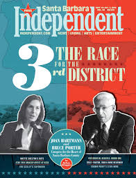 Santa Barbara Independent, 9/29/2016 By SB Independent - Issuu Httpswwwcentralmnecom20170731pairchargedinaugusta Santa Bbara Metropolitan Transit District Wikipedia Land Rover Dealer In Lynnwood Wa Seattle Maserati Anaheim Hills New Car Models 2019 20 Best Of 2015 By Magazine Issuu 50 Surprisingly Creative Uses For Vacant Retipster Motorcycle Helmet Craigslist Los Angeles Bcca Used Bmw Motorcycles Thefts Slo County A Stolen Vehicle Every 24 Hours The Tribune Dodge D200 With A Twinsupercharged Bigblock V8 Engineswapdepotcom Maria California Nadya Audrey