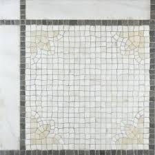 tiles casale rustic porcelain floor tile pattern floor tiles