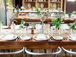 Marvellous Rustic Themed Wedding 10 Stunning Ideas From Terrain