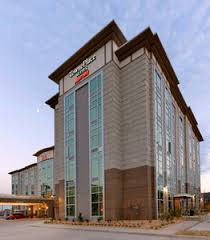 TownePlace Suites by Marriott Springfield MO See Discounts