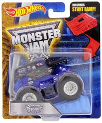 Hot Wheels Monster Jam - Son-uva Digger #32   Toy   At Mighty Ape NZ Hot Wheels Monster Jam Batman Vehicle Walmartcom Trucks Live Stay In Mcallen Tour Favourites 4 Pack Assorted Big W Test Subject Diecast With Wheel Wheelsreg Jamreg Favoritesreg Target Australia Mighty Minis Blind Styles May Vary Truck 2 Amazoncom Giant Grave Digger Mattel To Come Bloomington Next Year Iron Outlaw Monster Truck Jam Hot Wheels Ford Expedition Checker New Model 2013 Team Firestorm Youtube Julians Blog