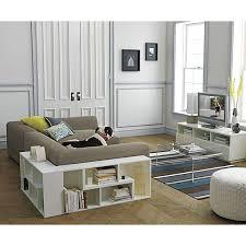 meuble pour mettre derriere canape meuble derriere canape maison design goflah com
