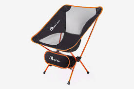 21 Best Beach Chairs — 2019 12 Best Camping Chairs 2019 The Folding Travel Leisure For Digital Trends Cheap Bpack Beach Chair Find Springer 45 Off The Lweight Pnic Time Portable Sports St Tropez Stripe Sale Timber Ridge Smooth Glide Padded And Of Switchback Striped Pink On Hautelook Baseball Chairs Top 10 Camping For Bad Back Chairman Bestchoiceproducts Choice Products 6seat