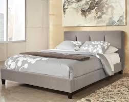 nice design ashley furniture platform bed ashley furniture