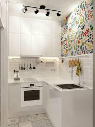 cuisines petits espaces petits espaces de cuisine flat kitchens spaces