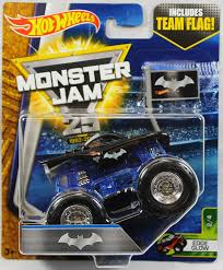 Amazon.com: Hot Wheels Monster Jam 1:64 Scale Truck - Batman: Toys ... Win Tickets To Monster Jam At Verizon Center Jan 24 Fairfax Chiil Mama Flash Giveaway 4 Tickets To Allstate Stock Photos Images Alamy Americas Best Official National Partner Of 2017 Capitol Momma The Hagerstown Speedway Adventure Moms Dc Scbydoo Dont Miss Monster Jam Triple Threat World Finals Xvii Competitors Announced Amazoncom Hot Wheels 164 Scale Truck Batman Toys 20 Inspirational Trucks Show Denver New Cars And Destruction Tour Orange County Na Action