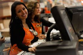 The Home Depot Medical Assistant Reviews