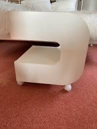 wohnzimmer schrank nur ebay kleinanzeigen