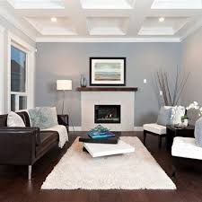 modern living room ideas with brown leather sofa find this pin