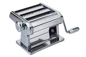 marcato ia pasta machine 3 type pasta 180mm yourkitchen eu