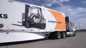 Cheeseman Transport - Our Driving Force - YouTube How We Became Truckers And Got Paid To See America Prompt Express Watertown South Dakota Transportation Service Rwh Trucking Inc Oakwood Ga Rays Truck Photos Music All Transport Allucktrans Twitter Newsletter December 2017pub Driver Jr Schugel Cheeseman Truckdomeus Gordon L Hollingsworth Denton Md Enterprise Julie Olah