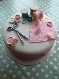 cakes for craft i creative ideas kuchen und