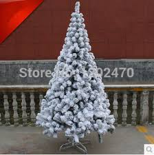 Christmas Tree Flocking Spray Can by Cheap Christmas Tree Flocking Spray Find Christmas Tree Flocking