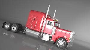 Peterbilt 379 Tractor Truck 1987 - 3DCG STORE 3D Models Marketplace Peterbilt Hoods 3d Model Of American Truck High Quality 3d Flickr Goodyears Fuel Max Tires Part Model 579 Epiq Truck Dcp 389 With Mac End Dump Trailer All Seasons Trucking Trucks News Online Shows Off Selfdriving Matchbox Superfast No19d Cement Diecainvestor Trailer 352 Tractor 1969 Hum3d Best Ever Unveiled At Mats Fleet Owner Simulator Wiki Fandom Powered By Wikia