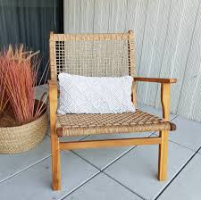 "Kmart NZ Lovers On Instagram: ""By Far Our Favourite New Item ... Kmart Chairs Lucia Rattan Chair 49 Sc 1 St Popsugar Red Arando Fniture Sunbrella Outdoor Without Sets Kettler Roma Mulposition Patio Settings Table Clearance Breaking The New Chair That Will Be The Cult Product Set White Small Acce Desk Beautiful Master Bedroom Kmarts Occasional Sends Shoppers Into A Frenzy Cute And Trendy Recling Lawn Martha Stewart Designs Health Chairs Kmart Outdoor Rocking Folding Homes Tips Children For Toddler At Midwest"
