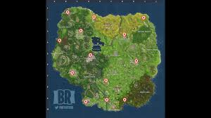 FORTNITE: All Ice Cream Truck LOCATIONS! [MAP] [WEEK 4] - YouTube Pitt Grads Create Food Truck Tracker The News Nyc Trucks Van Leeuwen Artisan Ice Cream Soft Serve Fantasy Territory Taste Mister Softee Ice Cream New York City Usa Stock Photo Projectboard Truck 9114 Playmobil Canada How Artisinal Is Building A Miniempire Based Misrsoftee Socal On Twitter Trucks Are Rolling This Locator Map Used 1987 Chevrolet P32 For Sale In Massapequa Id Where To Find Trucks