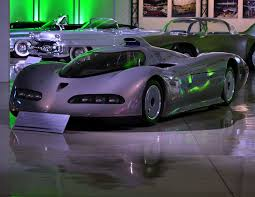 Oldsmobile Aerotech (1987-1992) – Old Concept Cars Directory Index Gm Trucks19 1997 Oldsmobile Bravada Id 21401 Autos Of Interest Trucks File1938 Olds Cab Dutch Lince Registration Be5023 Hemmings Find The Day 1964 Gmc 1500 Camper Spec Daily Don Hunter Lane Auto Modelers 2000 Beach Bummin Lowered Truck Mini Our Collection Re Transportation Museum
