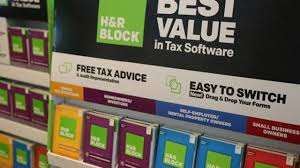 H&R Block DIY Installed Software Available For Tax Season 2018 Hr Block Diy Installed Software Available For Tax Season 2018 Customer Service Complaints Department Hissingkittycom Hr Block Coupon Codes In Store Vacation Deals From Vancouver Military Scholarship Employment Program Msep Pdf 50 Off H R At Home Coupons Promo Codes 2019 2 And R Coupons American Gun Wrangler Code Download Now Newsroom Flyer Mood Board 1 Portfolio Design Design Tax Software Deluxe State 2016 Win Refund Bonus Offer Download Old Version 2017 Taxcut 995 Slickdealsnet Number Alamo Car Renatl