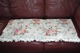 interior kmart curtains with waverly valances