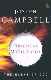 Mythology From Around The World Ancient To Modern Where Hero With A Thousand Faces Focused On Commonality Of Elementary