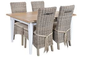 Maya Grey Wash Rattan Dining Chair With Cushion – Simply Oak ... Cantik Gray Wicker Ding Chair Pier 1 Rattan Chairs For Trendy People Darbylanefniturecom Harrington Outdoor Neptune Living From Breeze Fniture Uk Corliving Set Of 4 Walmartcom Orient Express 2 Loom Sand Rope Vintage Weng With Seats By Martin Visser For T Amazoncom Christopher Knight Home 295968 Clementine Maya Grey Wash With Cushion Simply Oak Practical And Beautiful Unique Cane Ding Chairs Garden Armchair Patio Metal