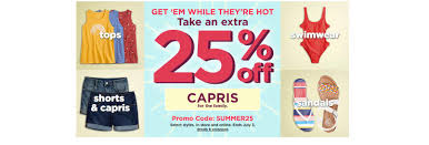 Kohl's: New 25% Off Coupon + Additional 25% Off Coupon For ... Latest Carters Coupon Codes September2019 Get 5070 Off Credit Card Coupon Code In Store Northern Threads Discount Giant Rshey Park Tickets Free Shipping Code No Minimum Home Facebook Beanstock Coffee Festival Promo Bedzonline Veri Usflagstore Com 10 Nootropics Depot Discount 7 Verified Cult Beauty Codes For February 122 Hotstar Flipkart Burpee Catalog Coupons Promo September 2019 20