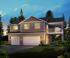 properties plan 936 hiline homes