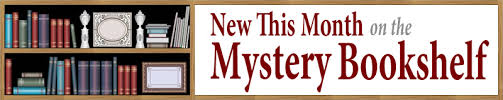 New Paperback Mystery Suspense And Thriller Books