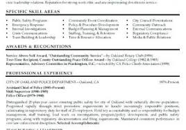 Attorney Resume Examples From Law School Template Resumes Category Lawyer