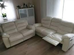 حمال مبهر العم أو السيد 3 teiliges sofa